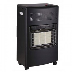 Portable Gas Heater 4.2KW | 61793