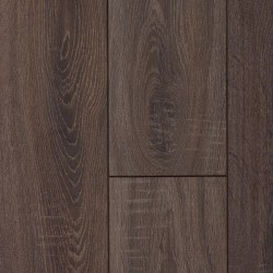 Charcoal Oak Grey Laminate 12mm | 11394