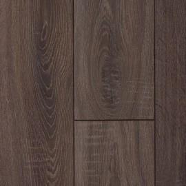Charcoal Oak Grey Laminate 12mm | 11394