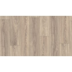 CANADIA Mountain Grey Oak 12mm | 11413