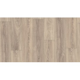 CANADIA Mountain Grey Oak 12mm | 11413