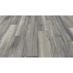 Harbour Oak Laminate 12mm | 18878