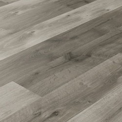 SORRENTO Grey Gloss 10mm | 377908