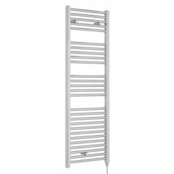 Electric Towel Rail 1375 x 480  | 79846