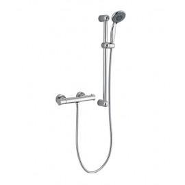 NIKO Plus Thermo Shower | 400762