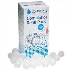CISTERNMISER Combimate refill | 81601