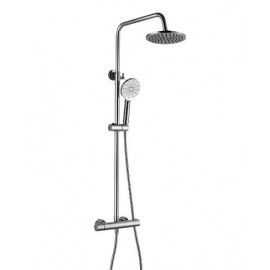 ECO Drench Dual Head Shower | 84304