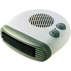 KINGAVON Flat Fan Heater | BB-FH203