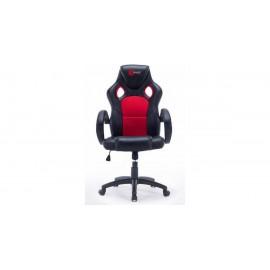 SINOX Gaming Chair| 381883