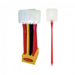 AEROXON Fly Swatter   387922