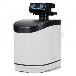 AVOCA Water Softener 12.5L | WS10V