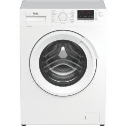 BEKO Freestanding A 9kg 1400rpm Washing Machine | WTL94151