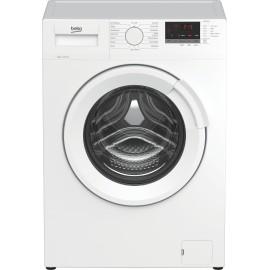 BEKO Freestanding A 9kg 1400rpm Washing Machine | WTL94151W