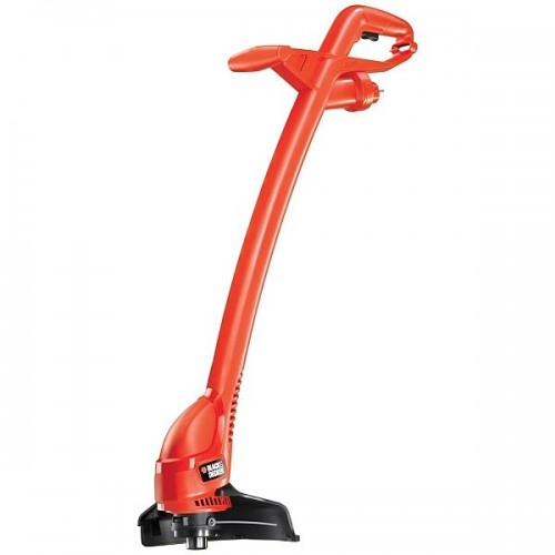 BLACK & DECKER 250MM 350W Strimmer | BLGL360