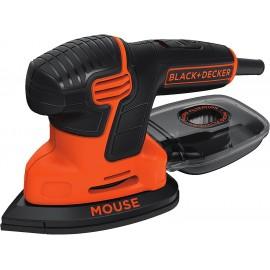 Black & Decker KA2500 Mouse Sander | 378009