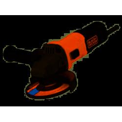 Black & Decker 710W Angle Grinder | 53550