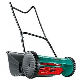 BOSCH AHM 38 G Manual Grass Mower | 42689