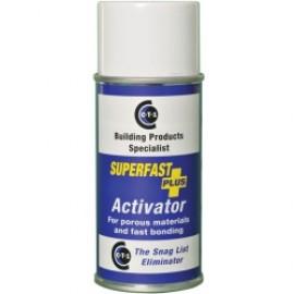 CT1 Superglue Activator 150ml   419801