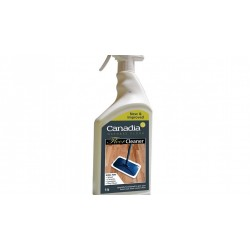 CANADIA TRIGGER FLOOR CLEANER 1LT