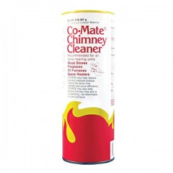 COMATE Chimney Cleaner 907G   61729
