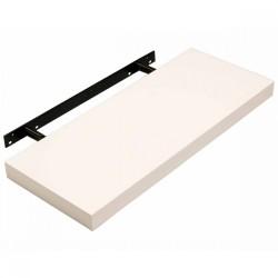 CORE Hudson Box Shelf Kit CREAM 600 x 240 x 40mm | 47539