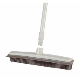 CREATIVE Rubber Broom | 423815