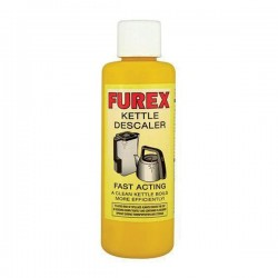 Furex Kettle Descaler 250ml | 372247