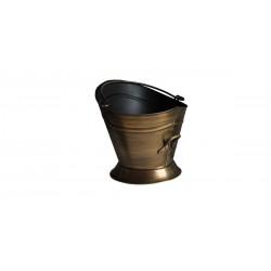 VICTOR Waterloo Antique Bucket | 376964