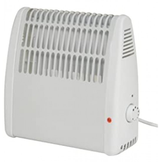 LUMINUX Frost Protector Heater 400W   FW400-L