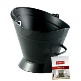 WATERLOO Bucket BLACK | 64313
