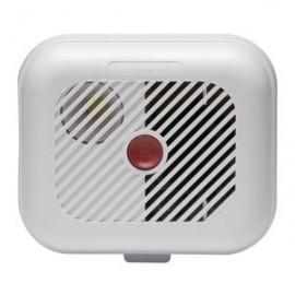 FIRST ALERT Smoke Alarm | EI 100