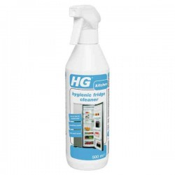 HG Fridge Cleaner HYGIENIC | HAG809Z