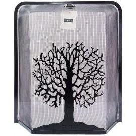DE VIELLE Tree Of Life Spark Guard BLACK   391679