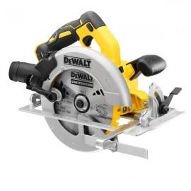 DEWALT 184mm 18v XR Circular Saw Body Only   DCS570N