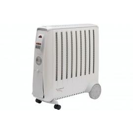 Dimplex Cadiz Eco 2kW Oil Free Radiator   CDE2TI