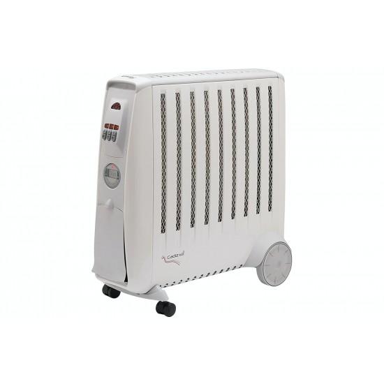 Dimplex Cadiz Eco 2kW Oil Free Radiator | CDE2TI