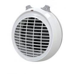 DIMPLEX 3KW Fan Heater | DXUF30TN