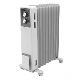 DIMPLEX 2kW Oil Free Column Radiator | ECR20