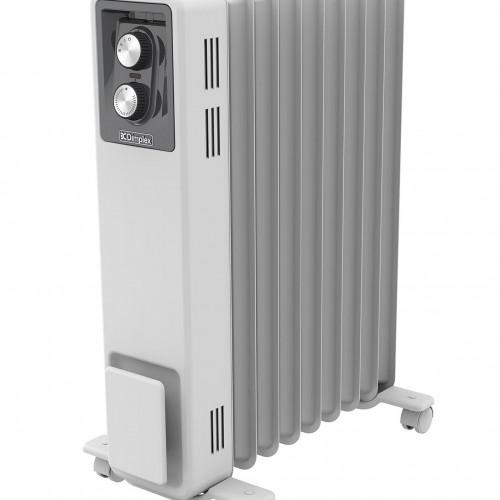 DIMPLEX 2kW Oil Free Column Radiator   ECR20