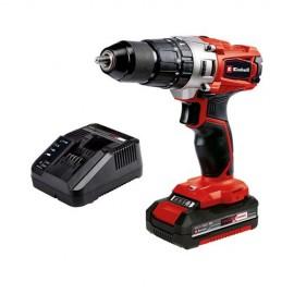 EINHELL TE-CD 18/44 Li-i 18V Power X-Change Combi Drill | EIN4513796