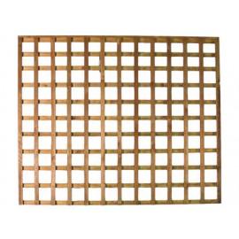 COOLRAIN Trellis 1.8m x 1.8m   65195