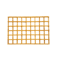 COOLRAIN Trellis 1.8m x 0.9m | 65194