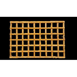 COOLRAIN Trellis 1.8m x 0.9m   65194