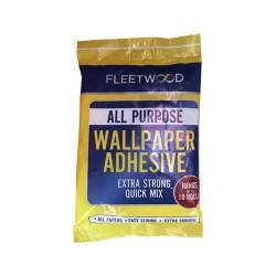 FLEETWOOD Wallpaper Paste 10 Roll | 59209