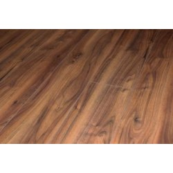ROBUSTO Fantasy Wood Laminate 12mm | 11362