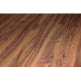 ROBUSTO Fantasy Wood Laminate 12mm | 11362