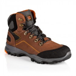 No Risk Saturn S3 SRC Boot | SIZE 43