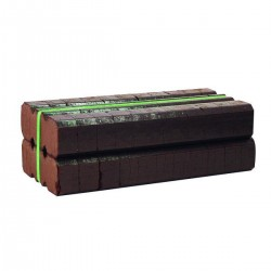 BNM Peat Briquettes | 65211