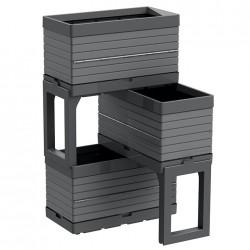 GARANT Modular Garden Containers | 64103
