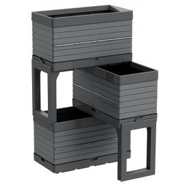 GARANT Modular Garden Containers   64103